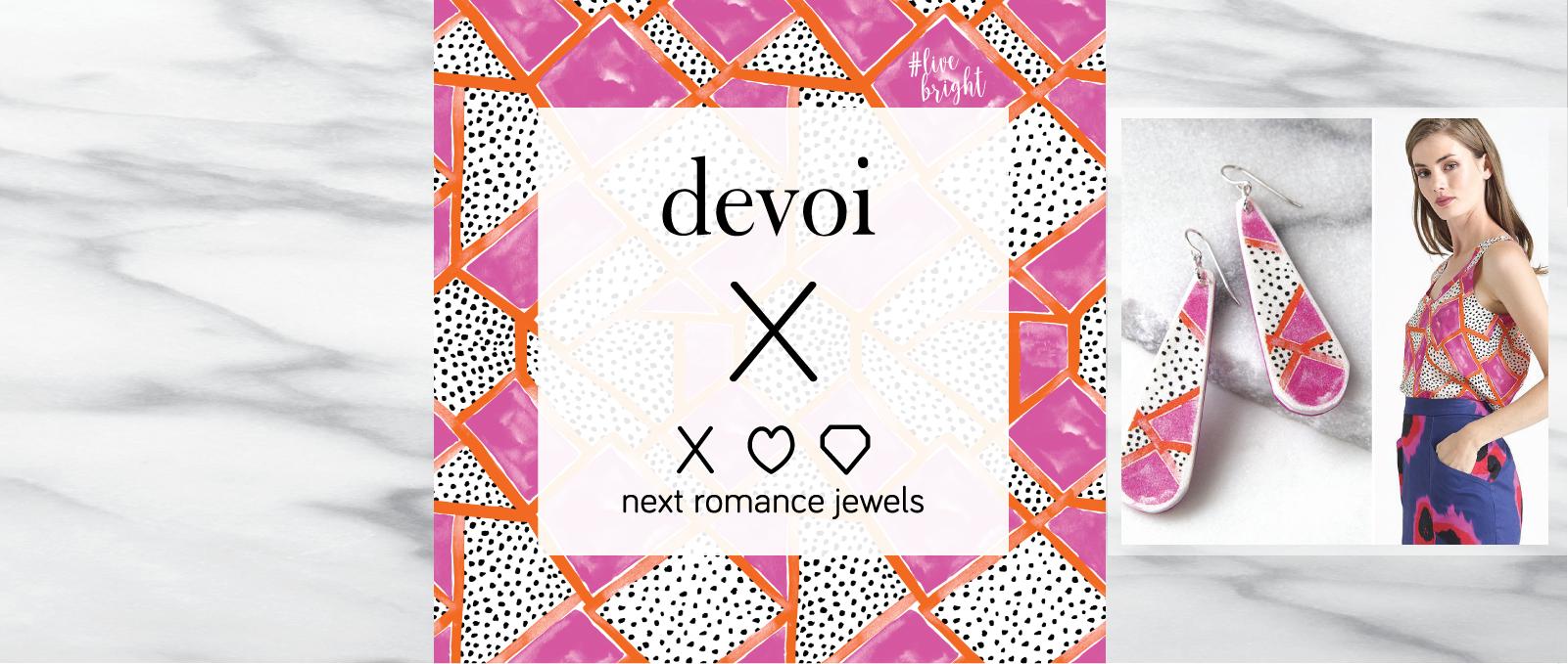 banner web 6 devoi TASSEL – Next romance-01