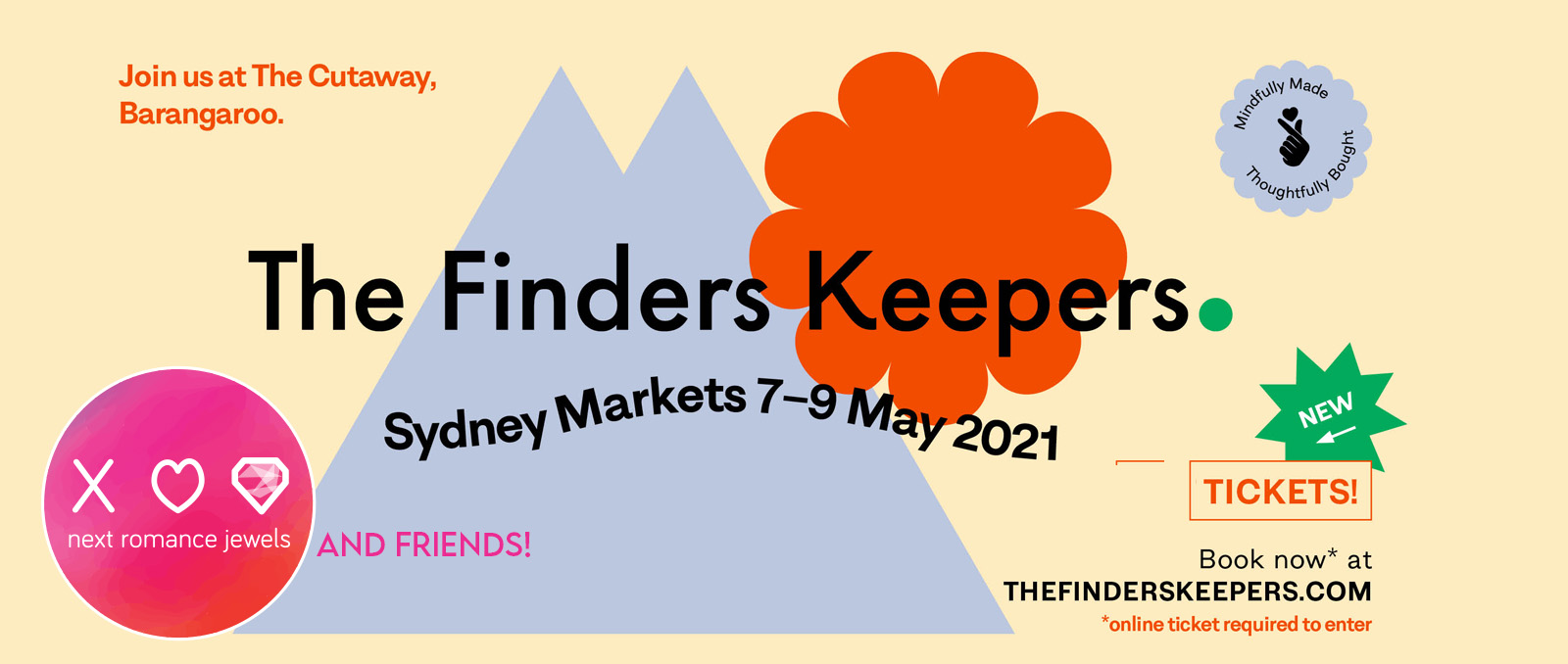 sydney FK web header-NEXT-ROMANCE-banner-1600
