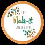 make it collective stockist next romance jewellery australia melbourne local northcote