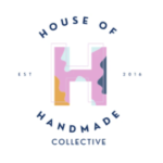 stockist house of handmade next romance jewellery melbourne richmond local shopping